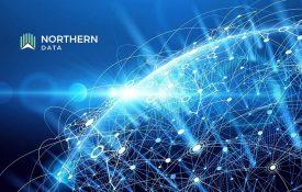 Майнинговая компания Northern Data планирует IPO