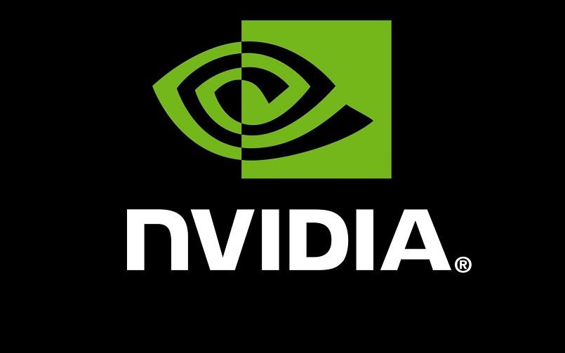 Nvidia ограничит хешрейт своих видеокарт