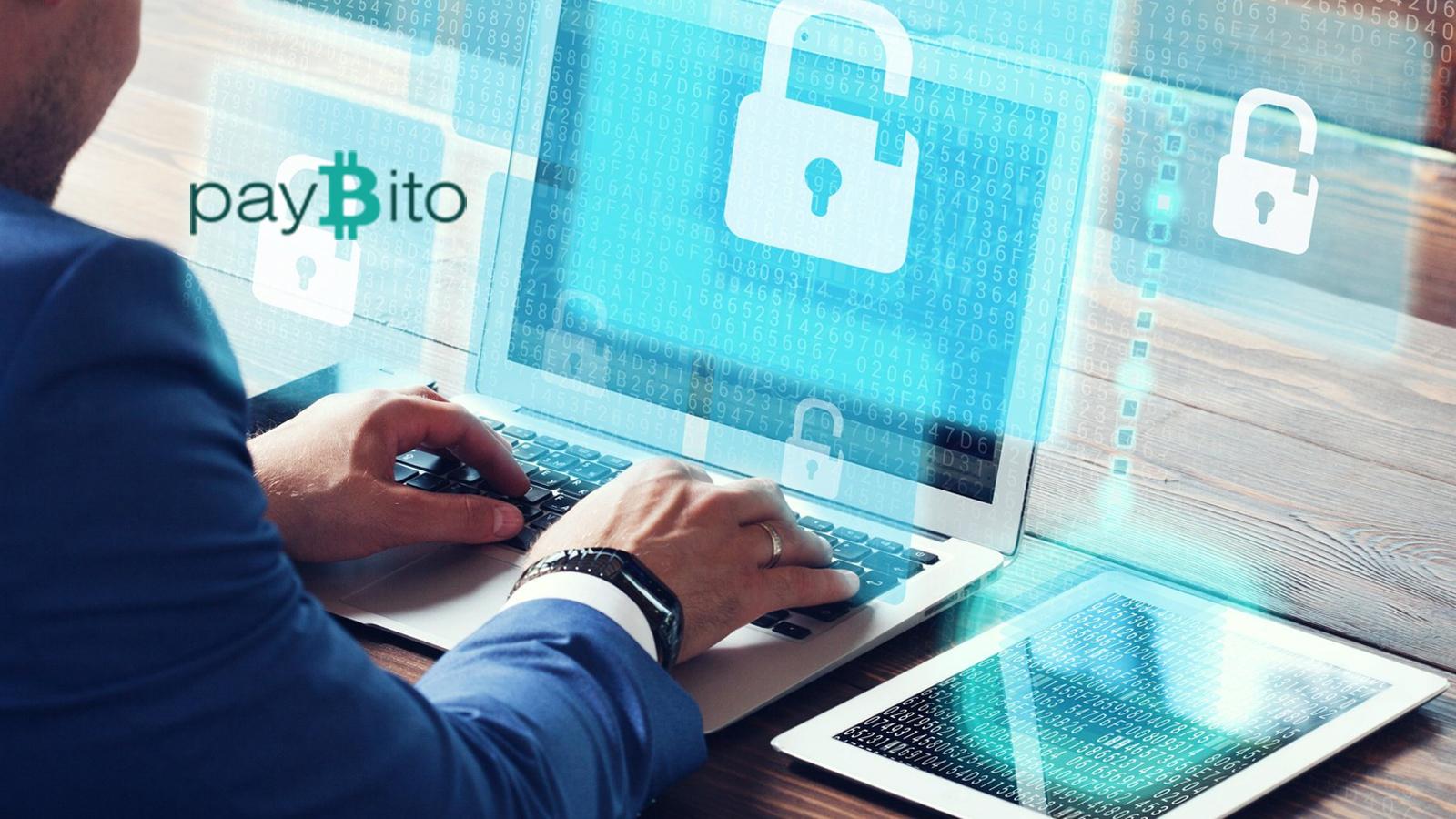 Платформа PayBito приостановила торги в XRP
