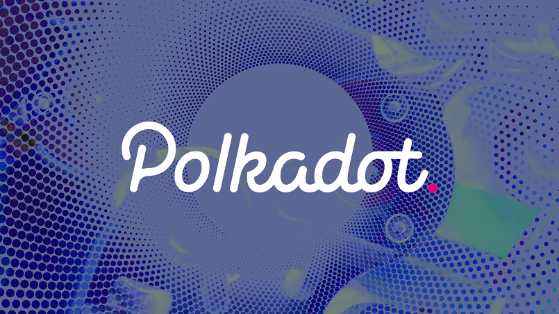 Экосистема Polkadot получит на развитие $20 млн.