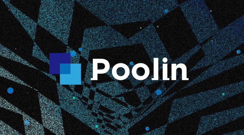 Пул Poolin купил североамериканского конкурента