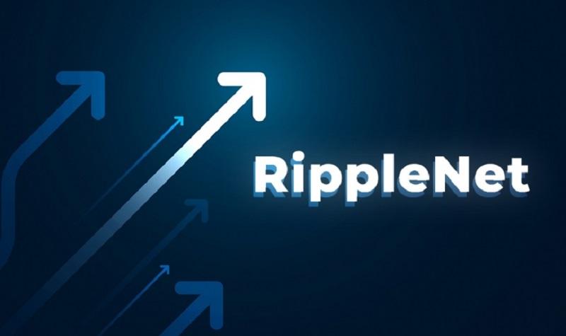 Сервис LuLu Exchange из ОАЭ интегрирует RippleNet