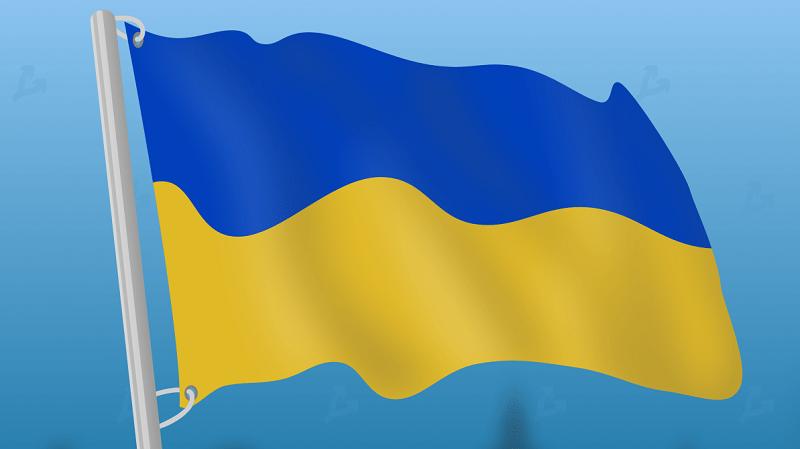 Украина задумалась о создании национального стейблкоина