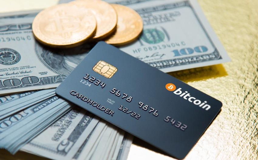 Visa работает над решением для интеграции криптоплатежей банками
