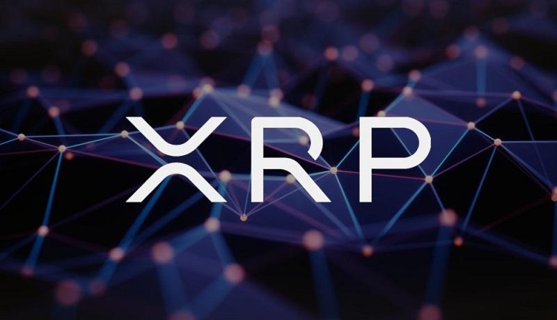 «Дочка» японского конгломерата включила XRP в свой сервис