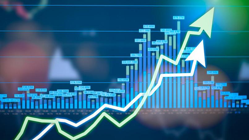 Акции майнинг-компаний демонстрируют резкий рост