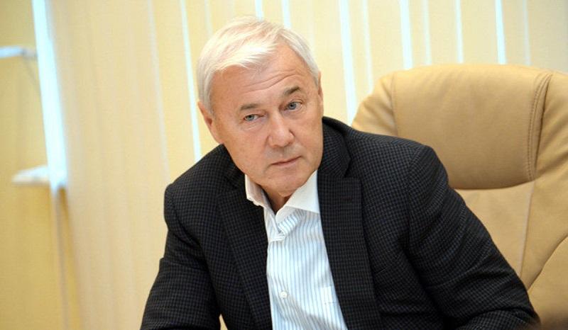 Цифровой рубль требует внесения в законодательство