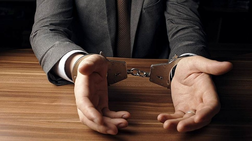 В Сиднее арестовали мужчину за отмывание денег через крипту