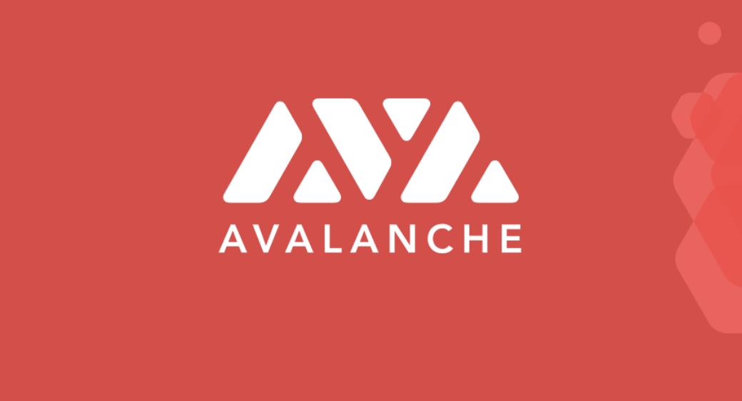 В блокчейне Avalanche исправили критическую ошибку