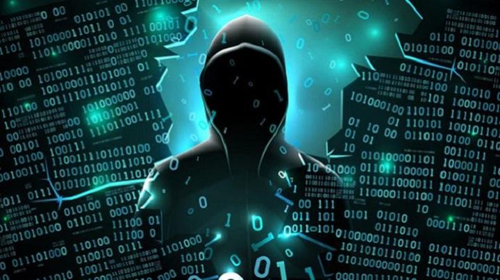 Правоохранители арестовали группу хакеров, похищавших криптовалюту