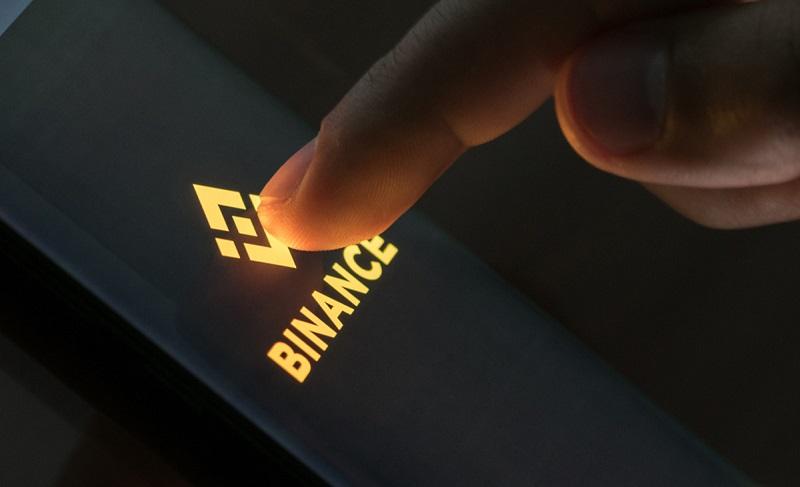 Binance позволила новичкам просто покупать криптовалюты