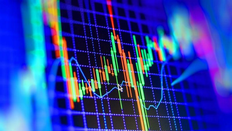 SBI Holdings и SMFG собираются открыть биржу на основе блокчейн