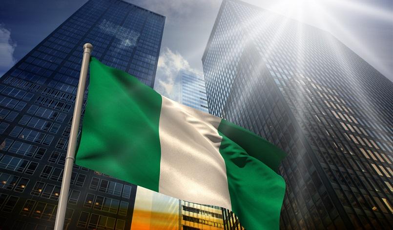 Сенат Нигерии определит законность запрета для банков обслуживать криптокомпании