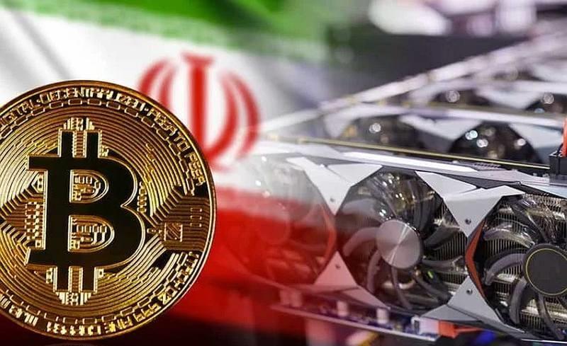 СМИ: В перебоях электричества в Иране виновны майнеры из КНР