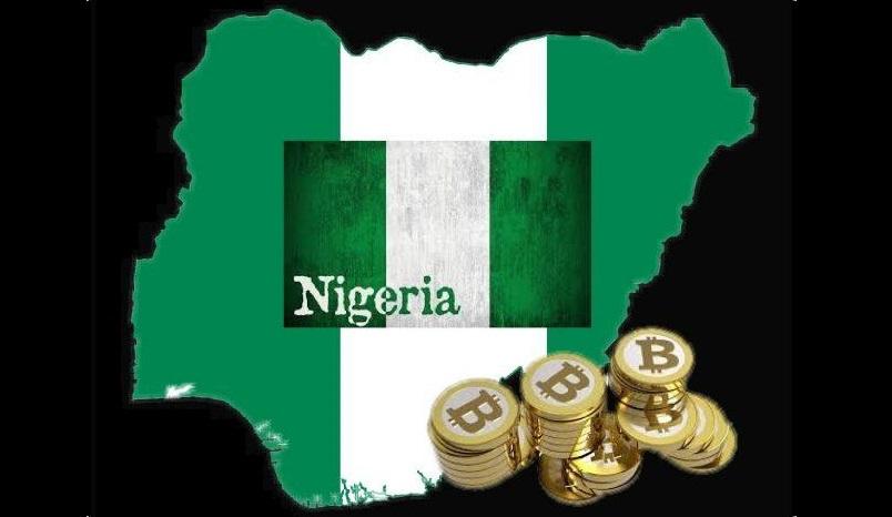 В Нигерии курс биткоина достиг $76 000