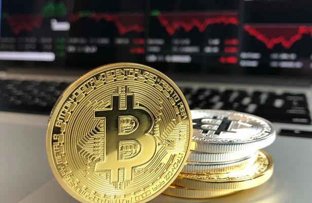Прокуратура Германии не может получить доступ к 1700 биткоинам