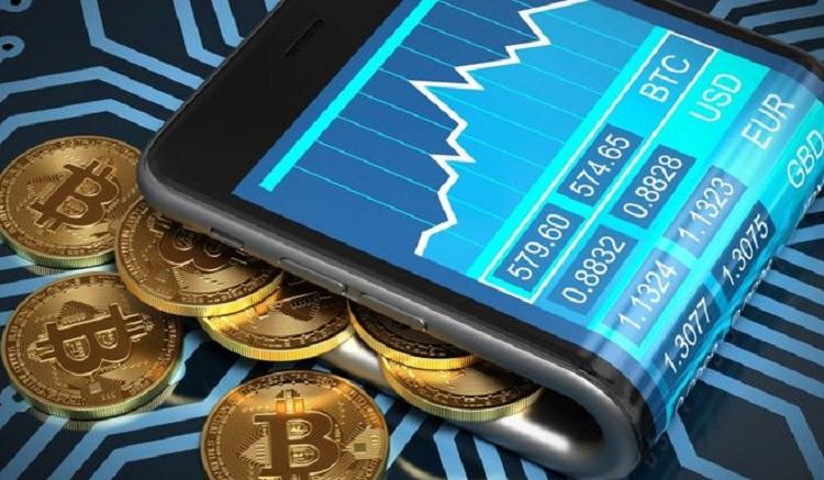 Сооснователь Monobank ожидает роста биткоина до $100 000