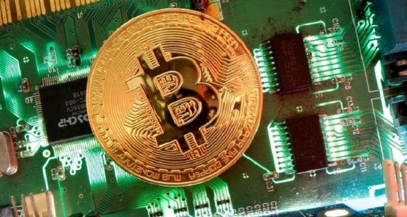 Глава MicroStrategy запустил бесплатный курс по биткоину