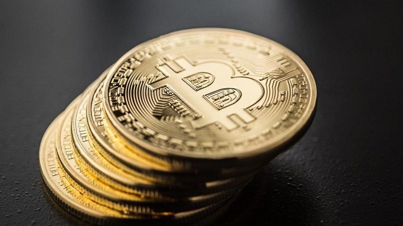 Предприниматель из Дубая планирует купить 100 000 биткоинов