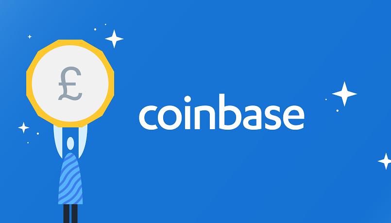 В Coinbase рассказали о рисках для их бизнеса