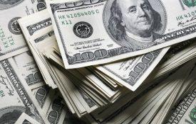 Bitfinex и Tether выплатят крупный штраф властям Нью-Йорка