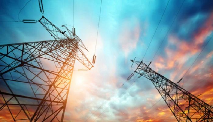 Потребление майнинга электроэнергии превзошло Аргентину