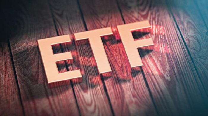 Первый биткоин-ETF в Канаде привлек $421 млн.