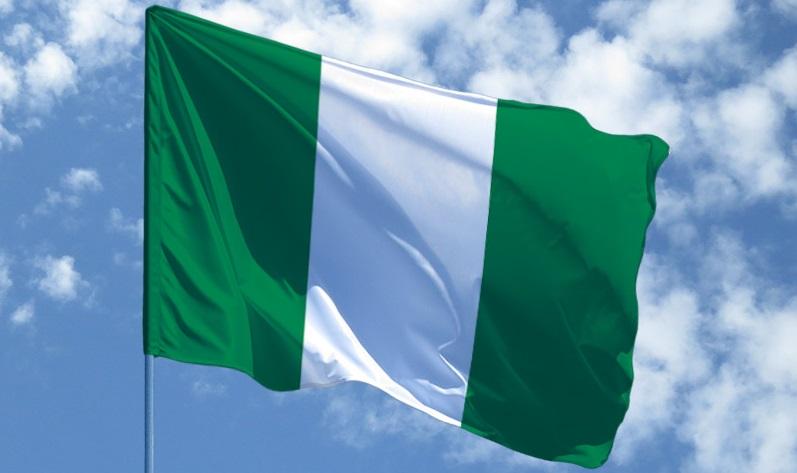 В Нигерии банки больше не могут обслуживать криптобиржи