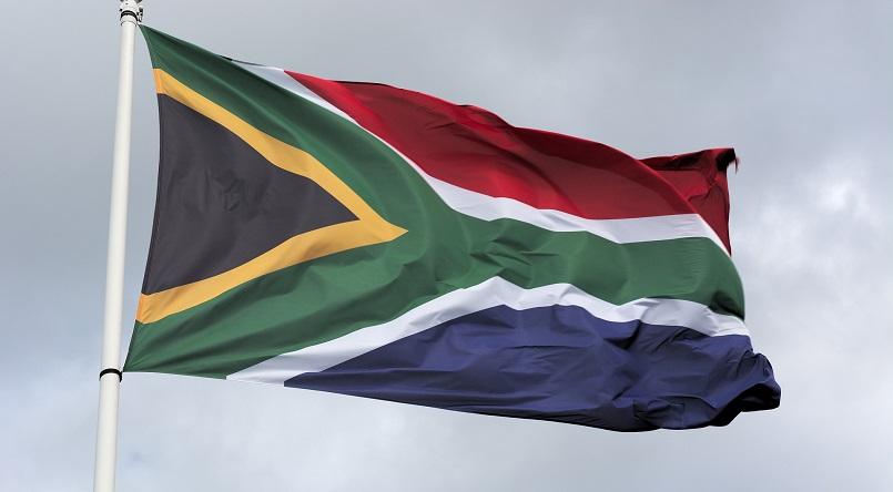 В ЮАР налоговая занялась криптоинвесторами