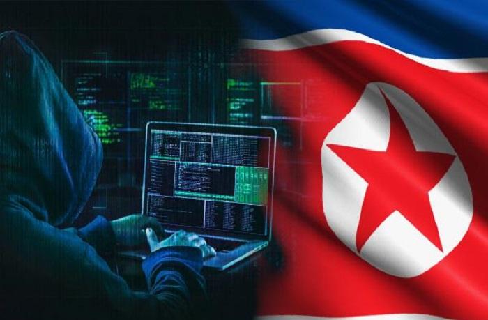 Власти Северной Кореи могли использовать украденную крипту на ядерное оружие, - ООН
