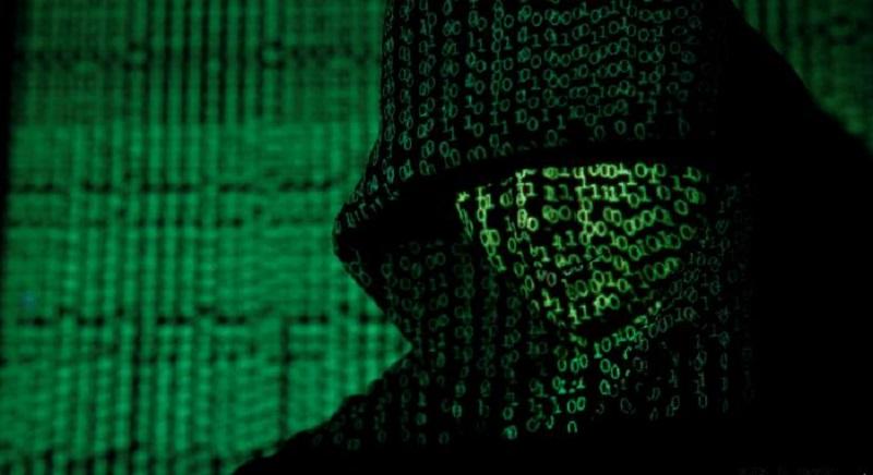 Хакеры вывели крипто на $45 000 с биржи Cryptopia