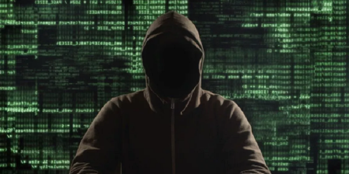 Хакер продает в сети базу данных кошелька Trezor