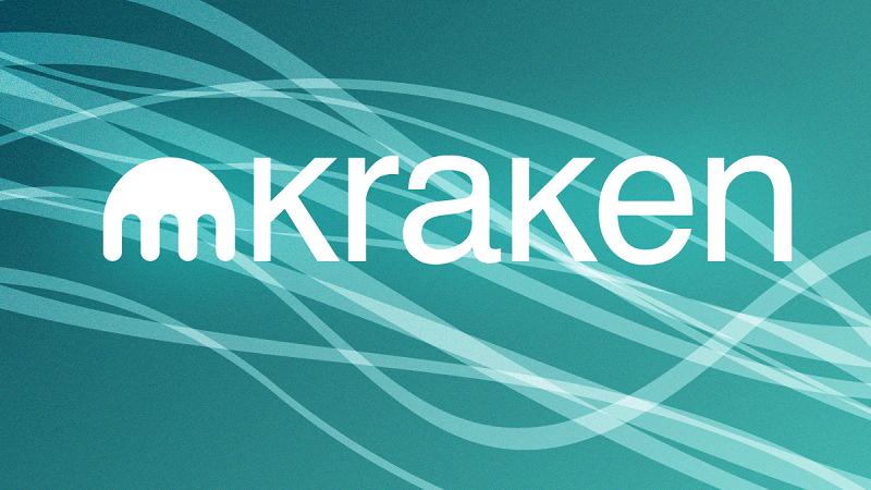Kraken открыл фонд для предоставления инвестиций стартапам