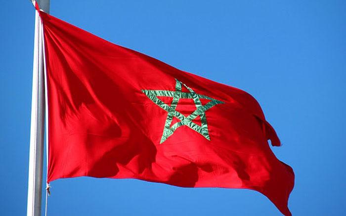 ЦБ Марокко задумался о выпуске цифровой валюты