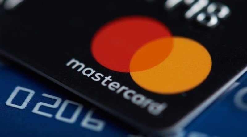 У Mastercard могут возникнуть проблемы с добавлением поддержки крипто в РФ