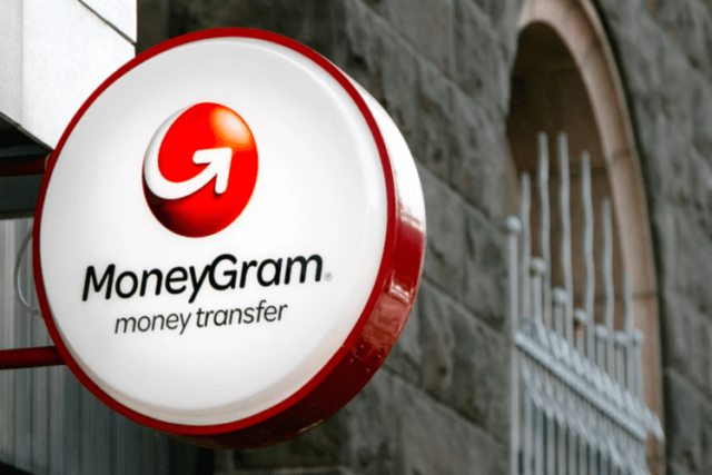 MoneyGram остановил сотрудничество с Ripple
