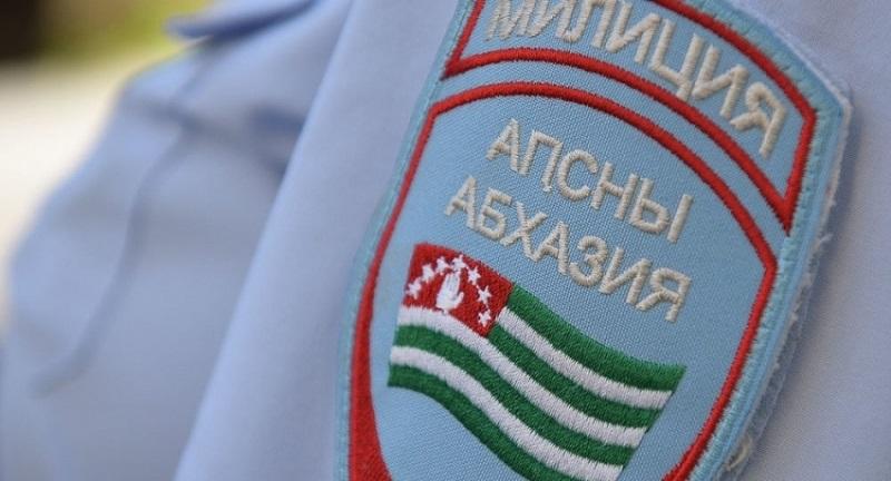 МВД Абхазии будет выявлять незаконные майнинг-фермы