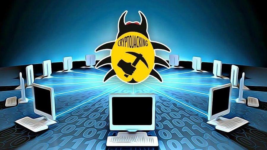 Хакеры атаковали ряд облачных серверов