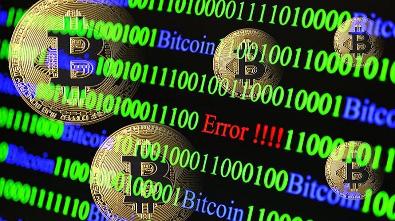 В городе Заречный одно из предприятий атаковали хакеры-вымогатели