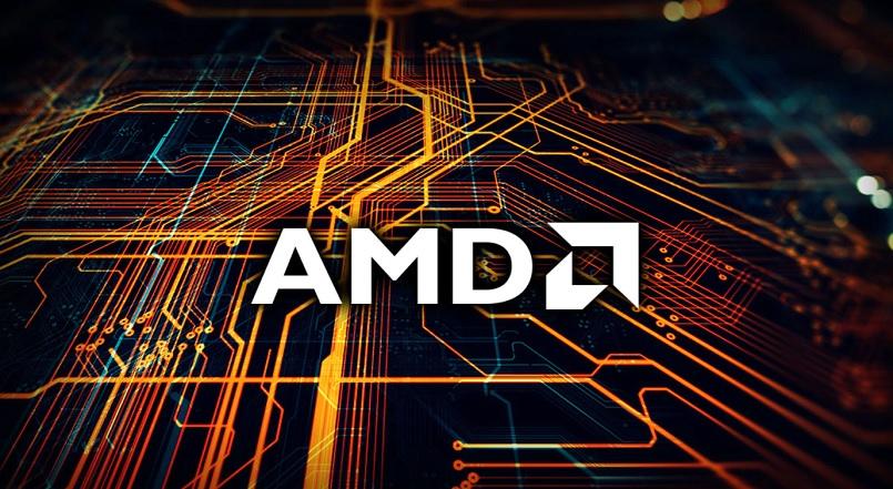 AMD разрабатывает видеокарты для добычи криптовалют
