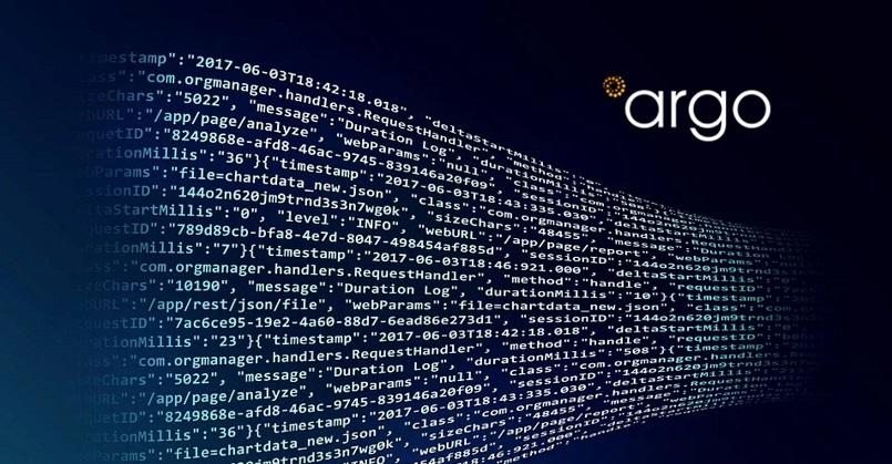 Argo Blockchain создаст экологичный пул