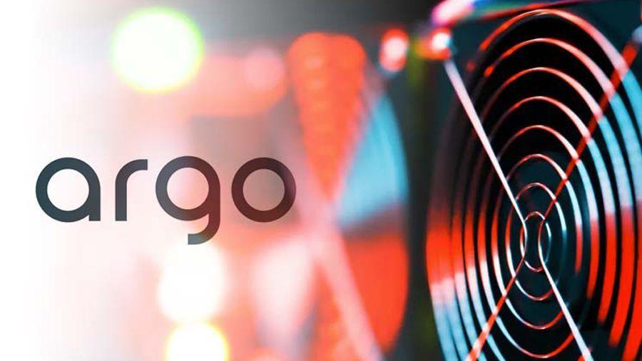 Сотрудники Argo Blockchain будут получать зарплату в биткоинах