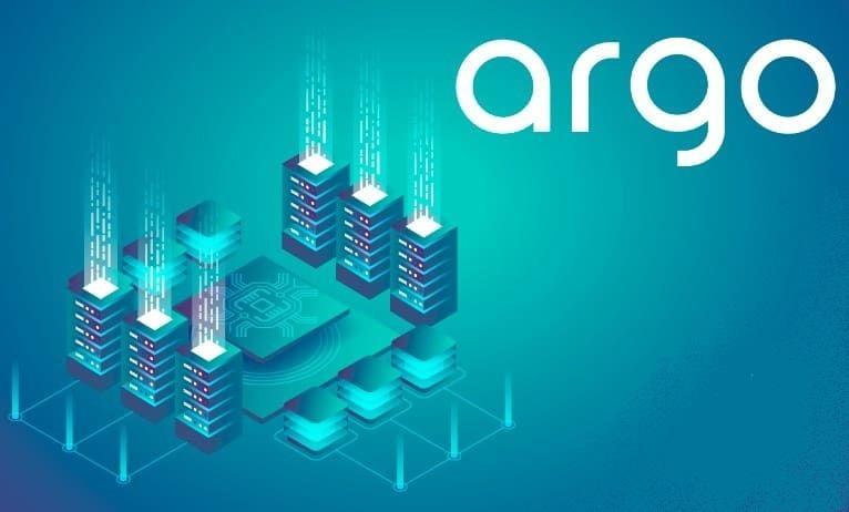 Argo Blockchain купила в США 130 га земли для строительства майнинг-центра