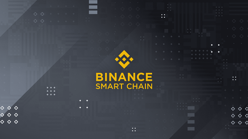 Хакеры атаковали DeFi-проекты на базе Binance Smart Chain