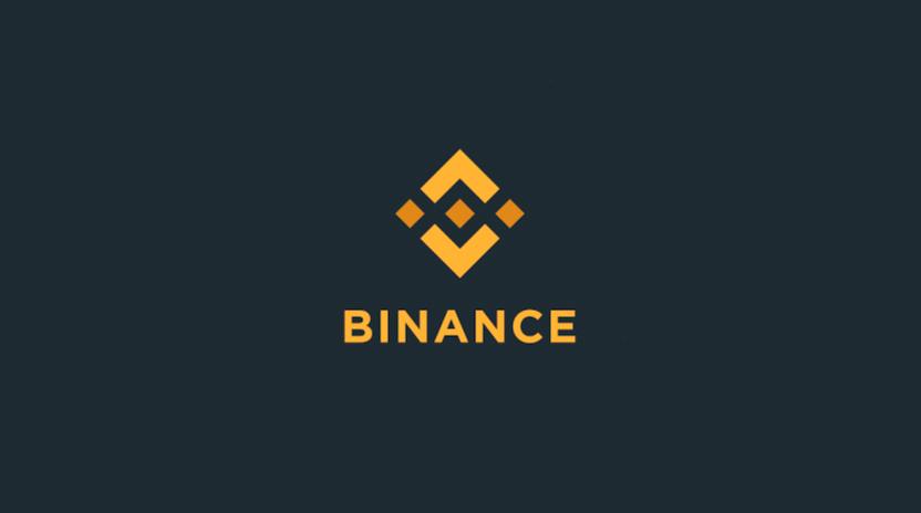 Binance заблокировала вывод средств на рублевые карты