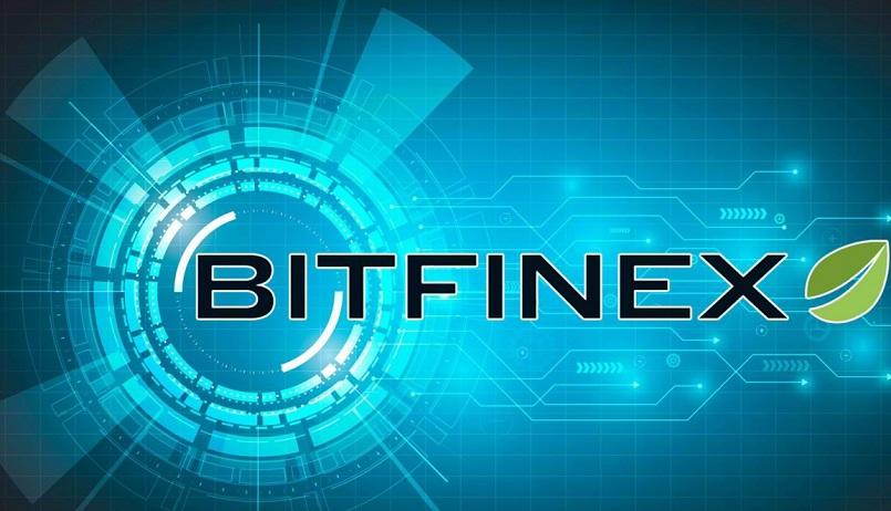 Bitfinex запустила свой сервис для платежей