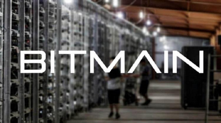 Власти Тайваня выдвинули обвинения компании Bitmain