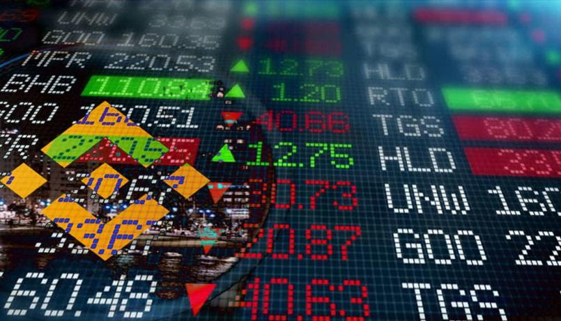 Власти Техаса потребовали закрыть проект Binance Assets