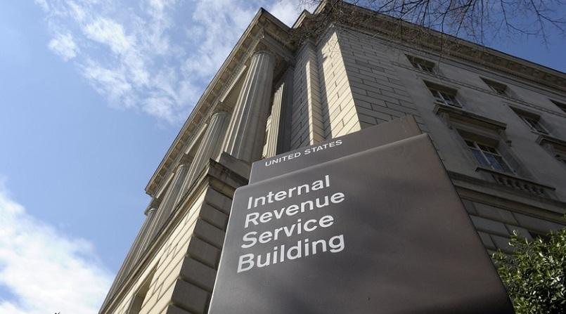 Власти США займутся «отловом» криптотрейдеров