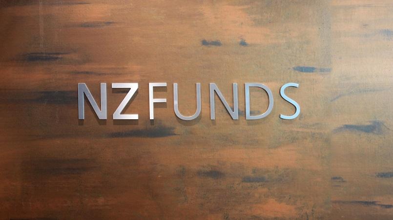 В Новой Зеландии пенсионный фонд купил биткоинов на $17,5 млн.